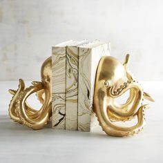 6f453706c408fc6debae5fcc18002f5a--gold-home-decor-handmade-home-decor