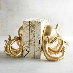 6f453706c408fc6debae5fcc18002f5a--gold-home-decor-handmade-home-decor