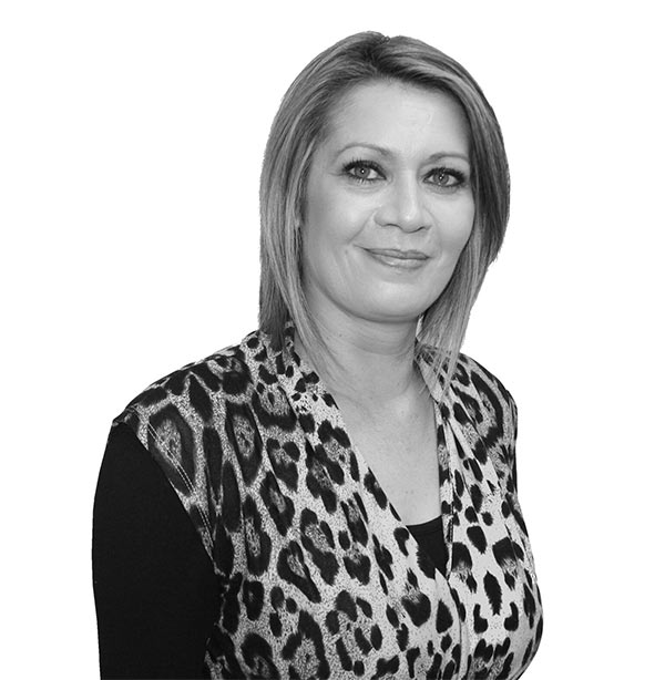 Denise Lardelli