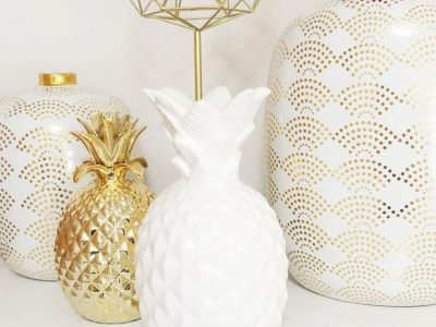 3857a3156823ed18b2436af7e003b1b7--gold-pineapple-pineapple-room