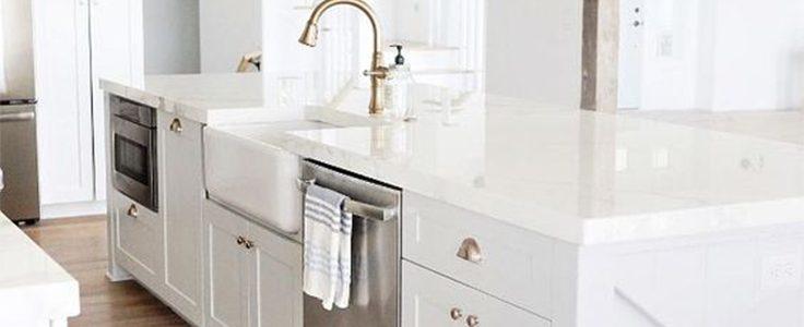 design-a-kitchen-island