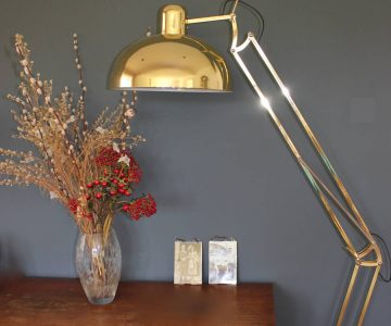 original_poppy-anglepoise-floor-lamp